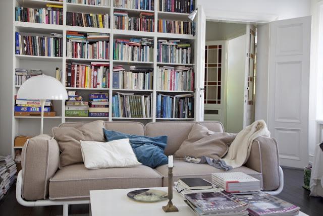 Trendwelt neue kollektion von designern bei ikea preview - Nicolas kleine architect ...