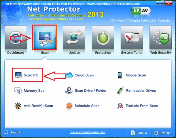 Avira Internet Security 2013 Key Valid Until 2020 Rar Download