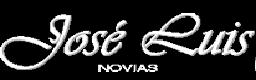 José Luís Novias