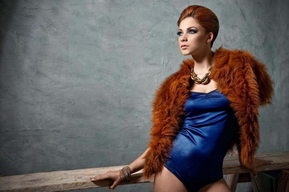 Valentina Rossi Nude Photos 71