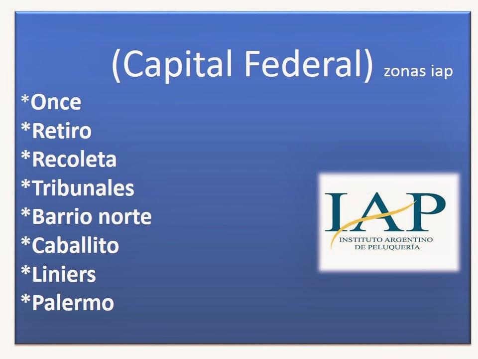 Capital!!  toque la imagen para consultar