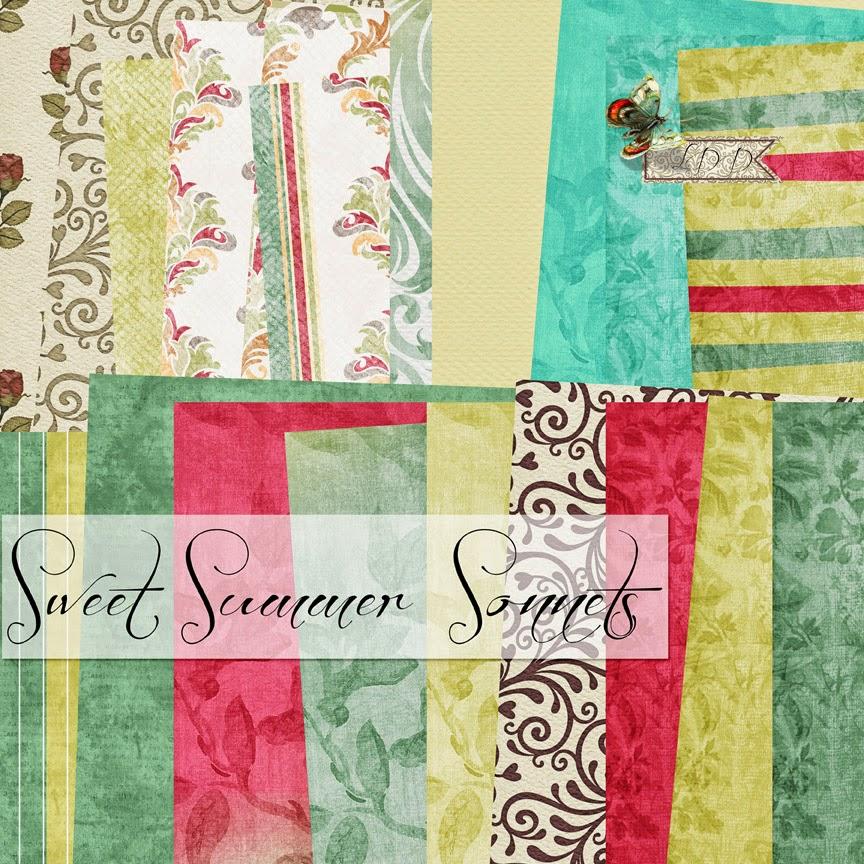 http://4.bp.blogspot.com/-70Z8SQDd-yM/U7Gx5rvgD_I/AAAAAAAADE4/r9WX3tMLA4E/s1600/ldd-sweetsummersonnets-papers.jpg