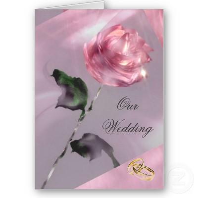 Full wallpaper wedding invitation card wedding invitation card filmwisefo