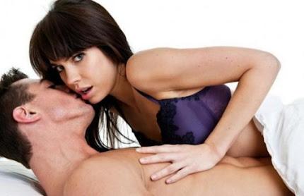 Rapporto Sessuale: Quanto deve Durare? Uno Studio lo Rivela. Video
