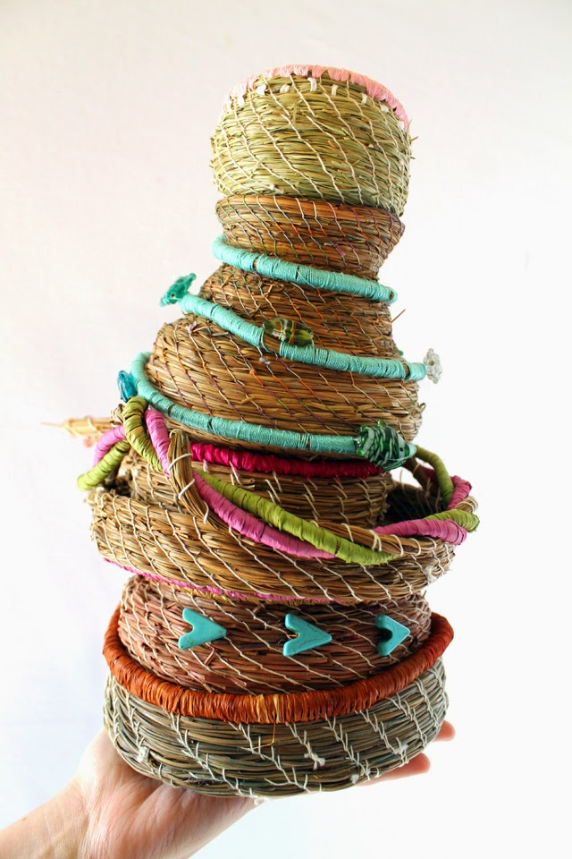 http://4.bp.blogspot.com/-70b6pyw4Iew/VQbdnM9IYgI/AAAAAAAAZk8/IEaYtQbBMPk/s1600/baskets3.jpg