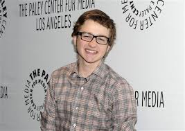 Angus T. Jones, Seventh Day Adventist