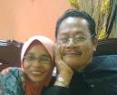 Mama dan Papa