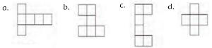 Soal Tematik SD Kelas 4 Tema 6 dan 7
