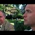 Movie Forrest Gump (1994)