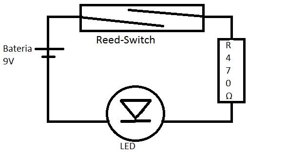 tecnologia mecatr u00f4nica  componentes eletr u00f4nicos e montagem