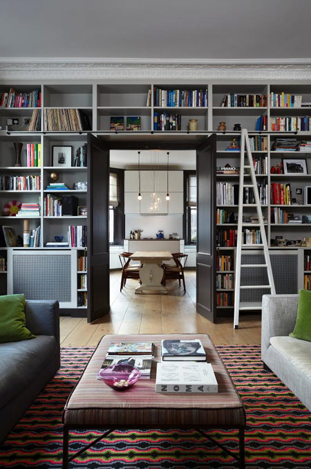 Book Books Bookcase Living With Dining Room Living Bedroom