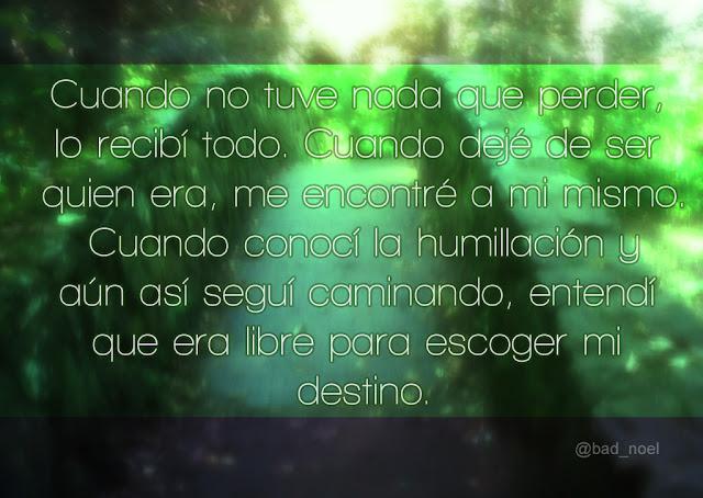 Paulo Coelho IMG-20151103-WA0007