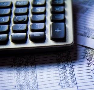 Pengendalian kas dan rekonsiliasi bank