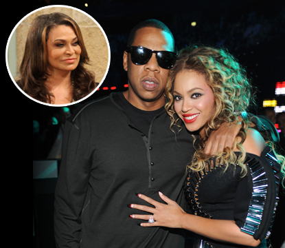 Labels: jay-z beyonce pregnant beyonce delivers ...