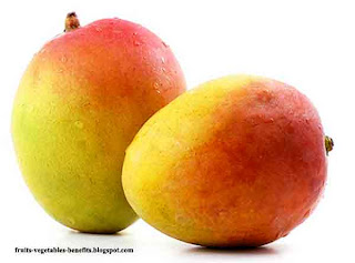 benefits_of_eating_mangos_fruits-vegetables-benefits.blogspot.com(benifits_of_eating_mangos(9)