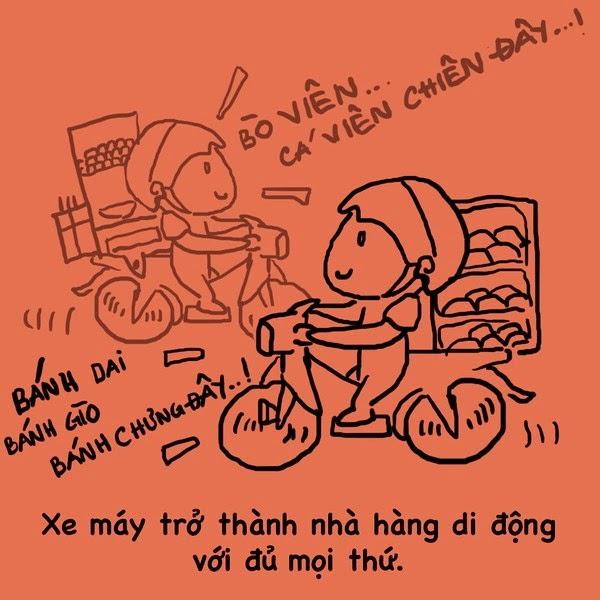 """Những sự thật """"độc nhất vô nhị"""" chỉ có ở Việt Nam Nhung-su-that-doc-nhat-vo-nhi-chi-co-o-viet-nam-1414031321-w"""