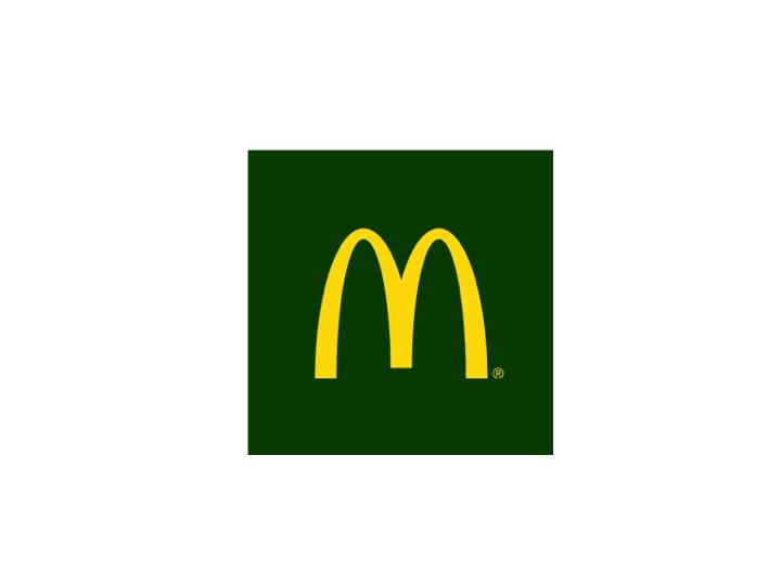 McDonald's Murcia