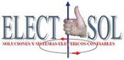 Logo de Organización