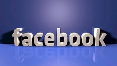 फेसबुक पेज को वेबसाइट में बदलें!