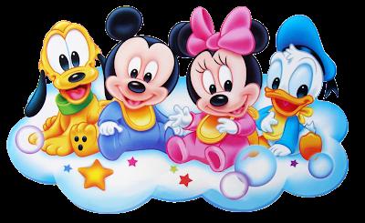 imagenes disney babies - babes - bebes 22