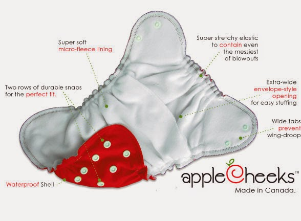 http://www.clothdiaperoutlet.com/applecheeks-products.html