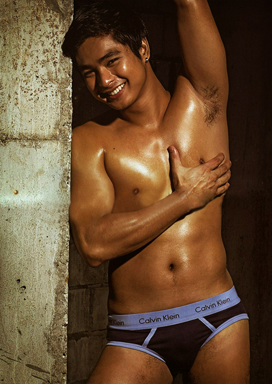 Pinoy Male Power Coco Martin Naked Filmvz Portal Picture