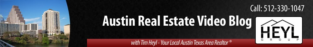 The Heyl Group - Austin, TX Real Estate Experts