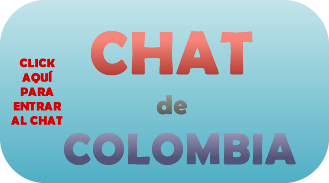 Chat colombia bogota