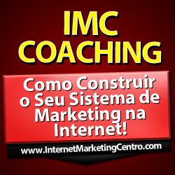 http://hotmart.net.br/show.html?a=J2310510I&ap=236c