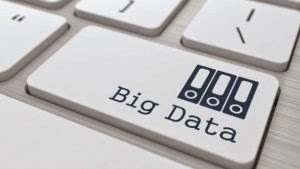 Big Data 2014 Trends for Marketers