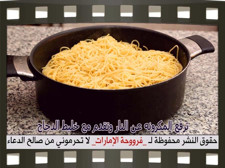 http://4.bp.blogspot.com/-70unjX3C_ZU/VL44jMV7t_I/AAAAAAAAFzc/S4gHyos8PCI/s1600/19.jpg