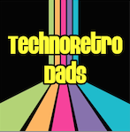 Techno Retro Dads Podcast