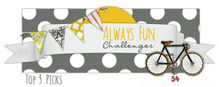 Challenge #181 September 2020