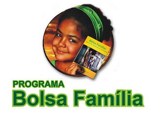 Bolsa-Família: A culpa não foi da oposição - Por Lúcio Albuquerque / Rondônia