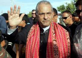 """""""Timor-Leste deve mostrar ao mundo a sua maturidade política"""" – PR Ramos-Horta"""