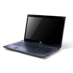 i7-Notebook Acer Aspire 7750G-2678G87Bnkk bei notebooksbilliger für 999 Euro