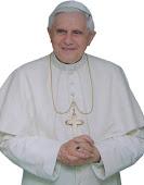 Benedictvs XVI