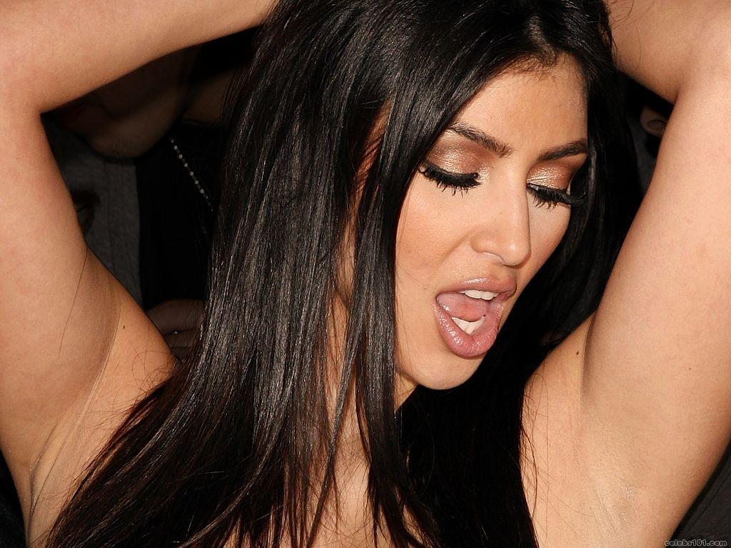 Kim Kardashian , Kim Kardashian hot, Kim Kardashian hot navel photos ...