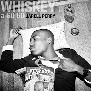 Whiskey a Go Go (Jarell Perry)