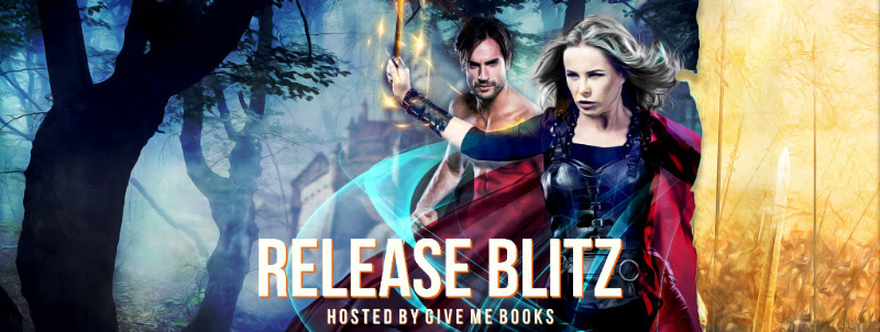 Release Blitz By The Fates Fulfilled