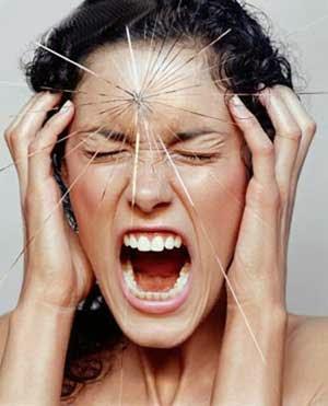 Imagini pentru supararile provoaca diferite boli