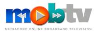 MOBTV Malaysia TV