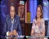 برنامج آخر النهار -- مع محمود سعد حلقة الجمعه 24-10-2014