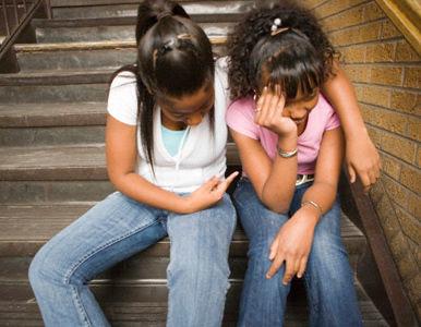mexico alarmante aumento de casos de suicidio entre las ni as