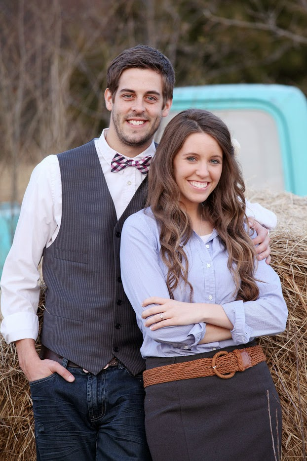 And here are some of jill and derick s engagement photos taken by