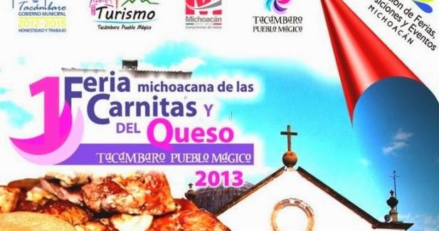 Lugares para visitar en p tzcuaro y sus alrededores feria for Visitar la alberca y alrededores