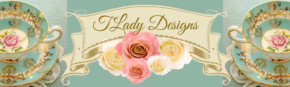 TLady Designs