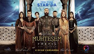harim soltan saison 3 episode 8 en arabe sous titre en anglais