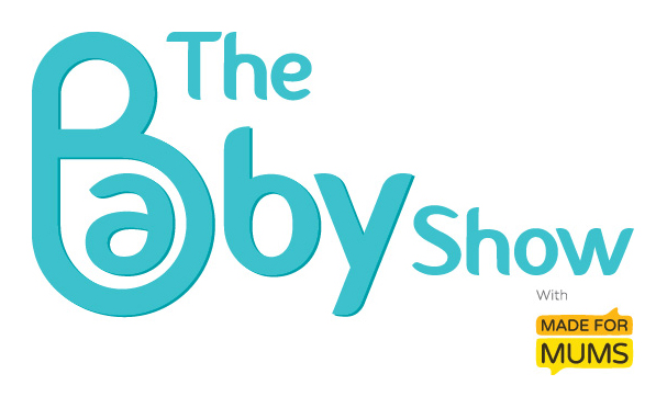 Win tickets to The Baby Show NEC Birmingham