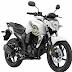 Spesifikasi Motor Honda CB150R Harga 25 Jutaan